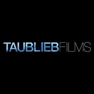 TAUBLIEB Films for ISX