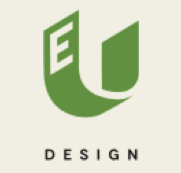 EU DESIGN LLC