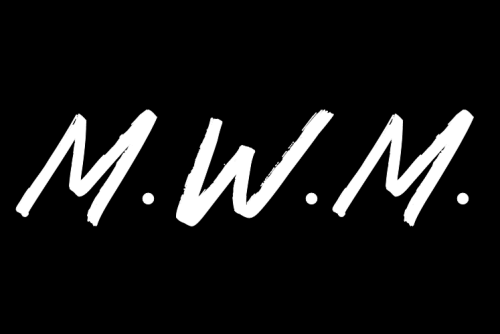 M.W.M.
