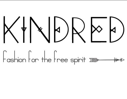 Kindred Boutique, LLC