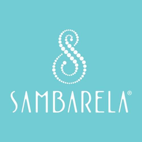 Sambarela