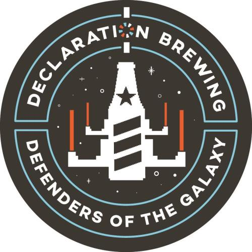 Declaration Brewing Company