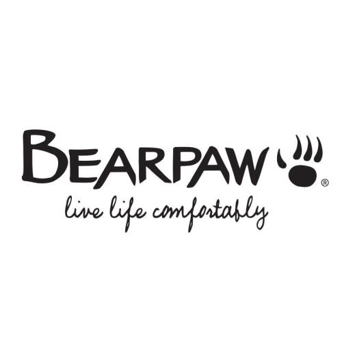 Romeo & Juliette, Inc. ~ BEARPAW SHOES
