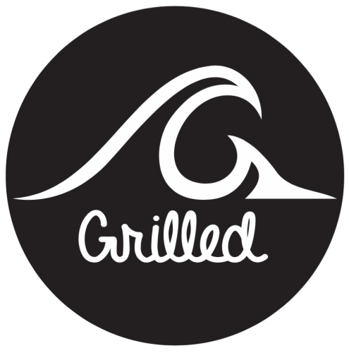 Grilled Co.