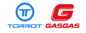 Torrot / GasGas Motos North America, Inc.