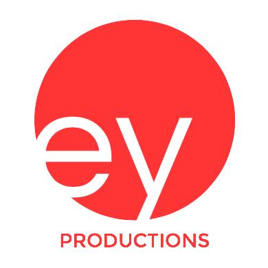 evan yamada productions