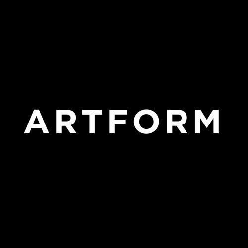 Artform Brand