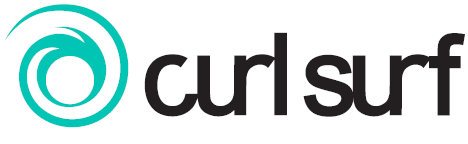 CUrl Surf Shop