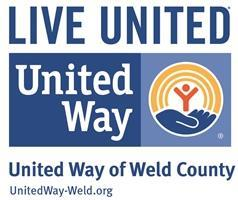 United Way of Weld County AmeriCorps VISTA Project
