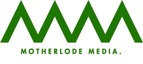 Motherlode Media Ltd