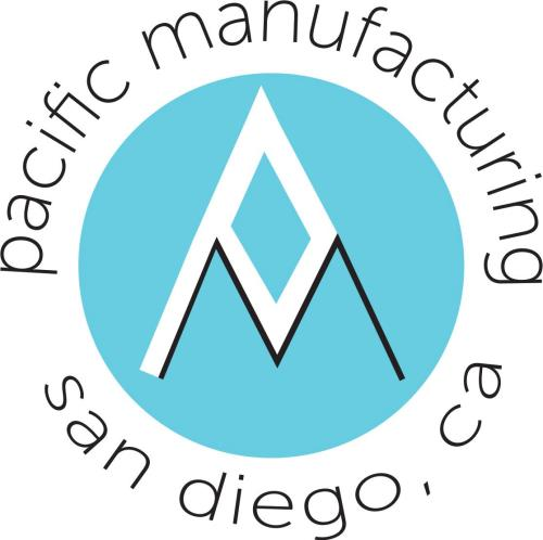 Pacific Manufacturing