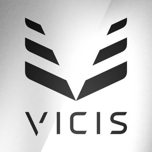 VICIS, Inc.