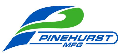 Pinehurst Mfg