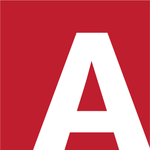 Ascent360