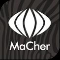 MaCher