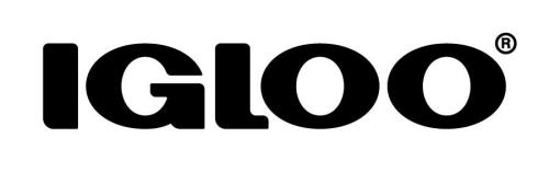 Igloo Products Corp.