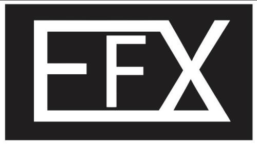 EfX Business Development