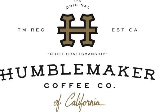 Humblemaker Coffee Co