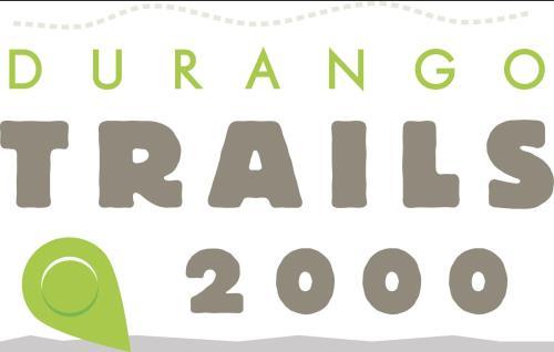 Trails 2000