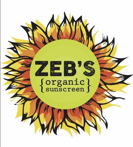 Zebs Organics