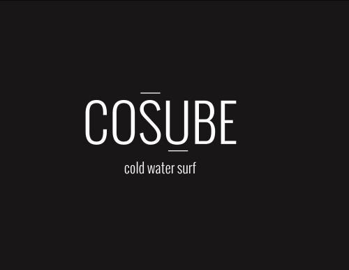 COSUBE