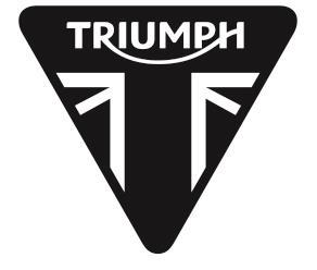 Triumph Motorcycles America