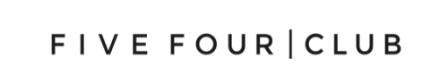 Five Four Group