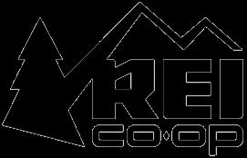 REI (Recreational Equipment Inc)