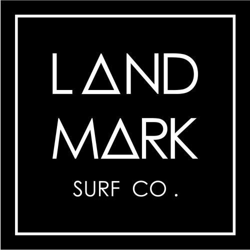 Landmark Surf Co.