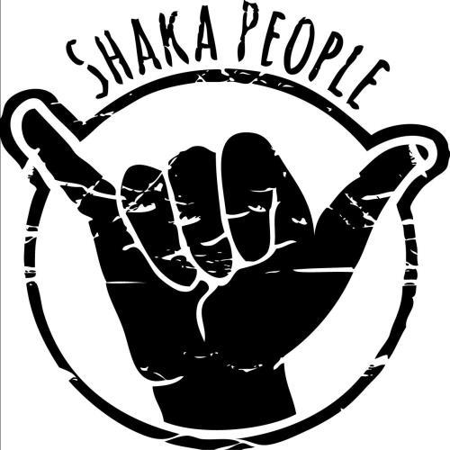 Shaka People