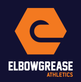 Elbowgrease Athletics // Jettco International, Inc.