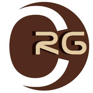 CRG Clothing Ltd.