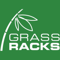 Grassracks by Maholla Products