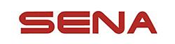 Sena Technologies
