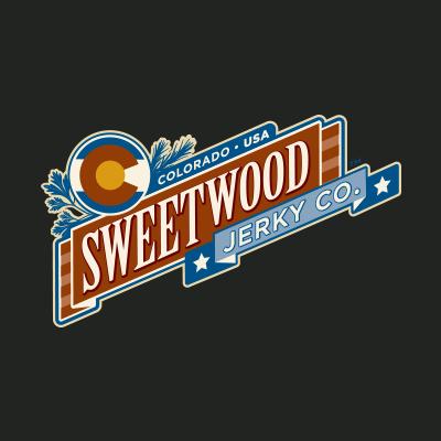 Sweetwood Jerky Company