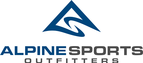 Alpine Sports Outfitters