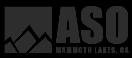 ASO Mammoth