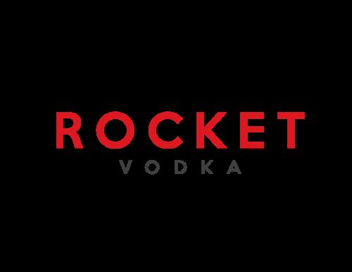 Rocket Works