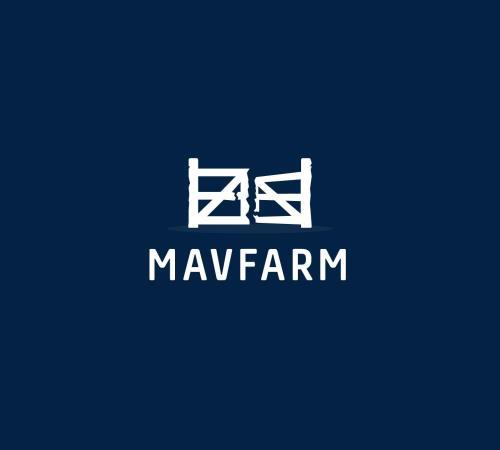 Mav Farm