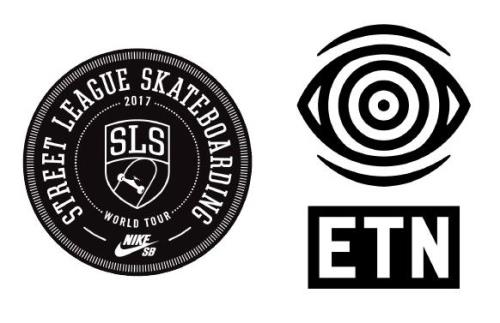 ETN Media | Street League Skateboarding