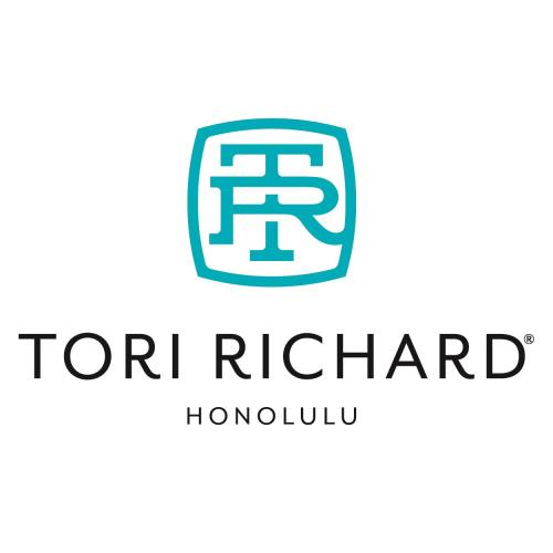 Tori Richard, Ltd.