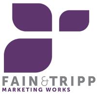 Fain & Tripp Marketing Works
