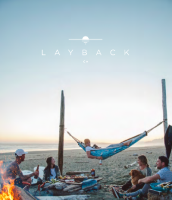 Layback.Co