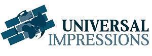 Universal Impression