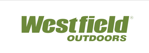Westfield Outdoor, Inc.