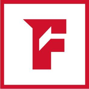 Factory Media, Ltd.