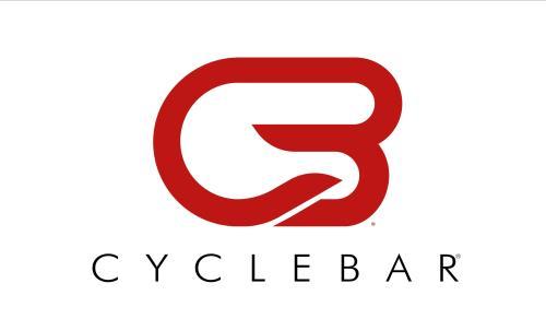 CycleBar- Dubai