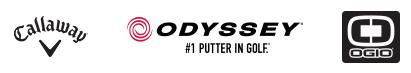 OGIO/Callaway Golf