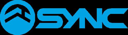 SYNC Performance