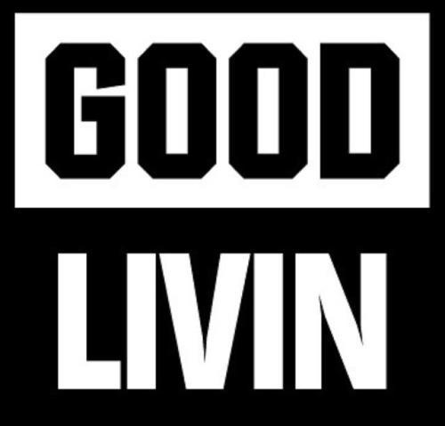 Good Livin Worldwide